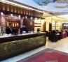 Ali Qapu Parsian Hotel