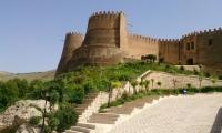 Khorram Abad