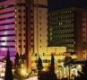Hotel internacional pars
