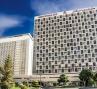Esteghlal International Hotel